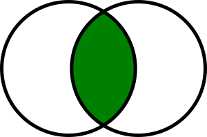 path4136-4